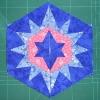 Farbkristall 9 September