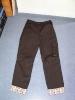 Jeans mit Cargotasche Nr. 2