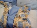 Schlafsack Anleitung Schritt 4_3