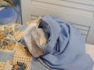 Schlafsack Anleitung Schritt 5_3