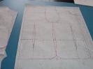 Bluse Schnitt Konstruktion (1)